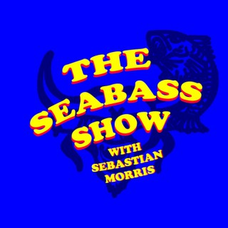 The Seabass Show