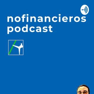 No Financieros - La Actualidad del Dinero