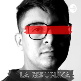 La Republika