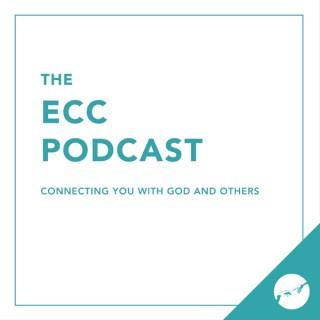 The ECC Podcast
