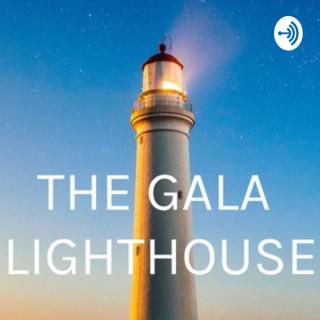 THE GALA LIGHTHOUSE