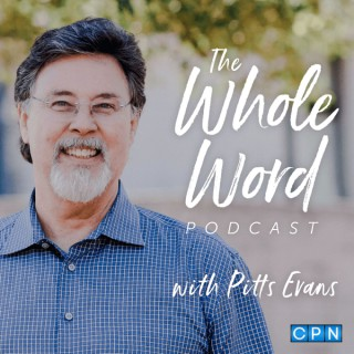 The Whole Word Podcast