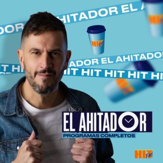 El AHITador