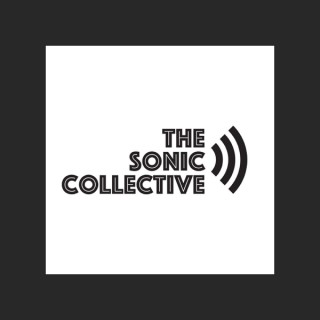 The Sonic Collective