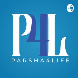 Parsha4Life