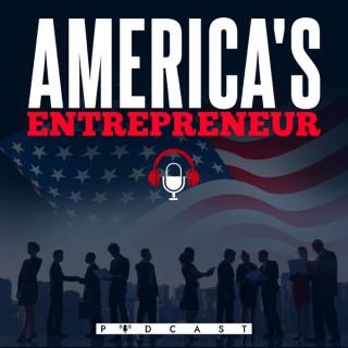 America's Entrepreneur