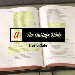 The UnSafe Bible