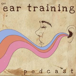 The Ear Training Podcast