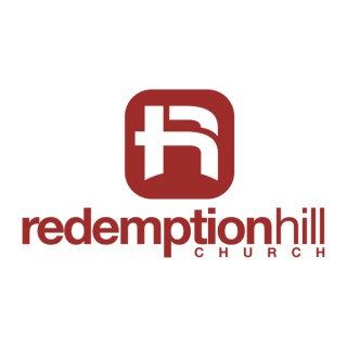Redemption Hill Church Podcast