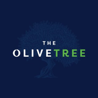 The Olive Tree Reconciliation Fund