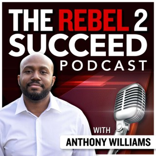 Rebel 2 Succeed | Daily Motivation & Quotes For Success