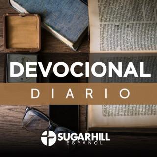 Devocional Diario