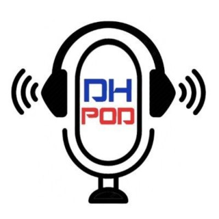 The DH Podcast