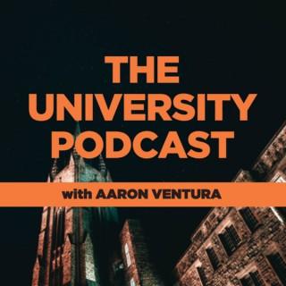 The University Podcast