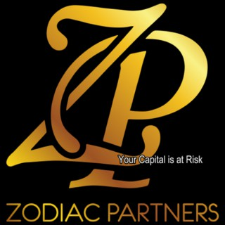 The Zodiac Partners Podcast