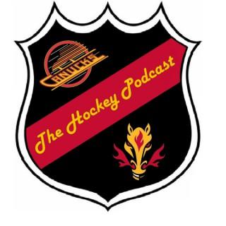 The Hockey Podcast