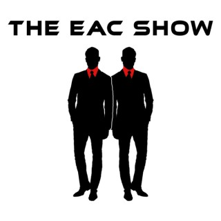 The EAC Show