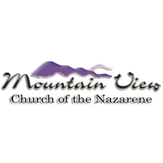 The Word from Mountain View