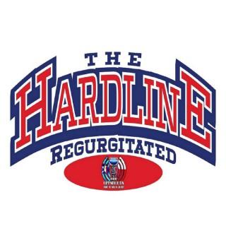 The Hardline Regurgitated