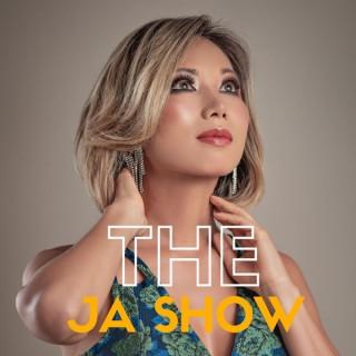 The JA Show