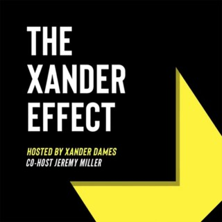 The Xander Effect