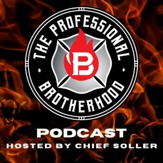 The Professional Brotherhood™