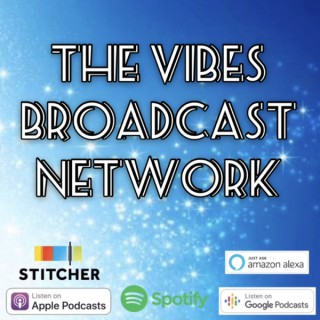 The Vibes Broadcast Network