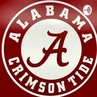 The All Things Bama Podcast