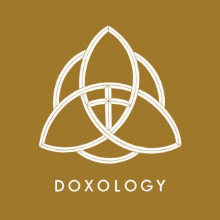 The Doxology Podcast