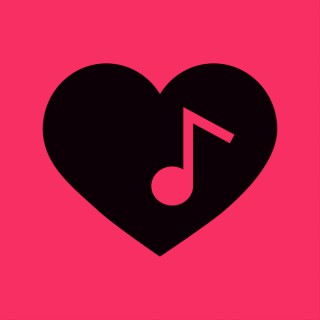 M.I.L.F (Music I Love to Follow) Recordings Podcasts