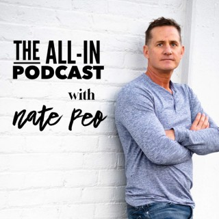 The All-In Podcast with Nate Peo