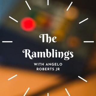 The Ramblings
