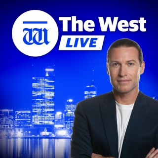 The West Live Podcast
