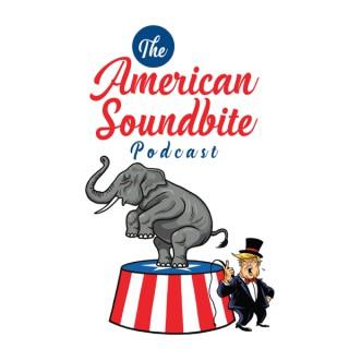 The American Soundbite