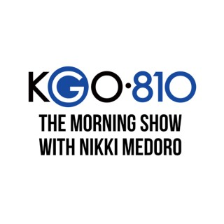 The Morning Show with Nikki Medoro Podcast