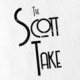 The Scott Take