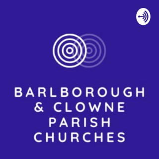 Barlborough and Clowne Parish Churches