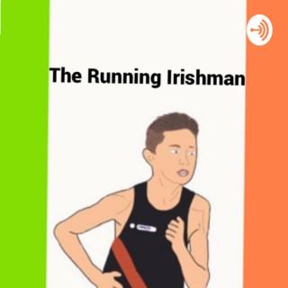 The Running Irishman