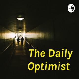 The Daily Optimist