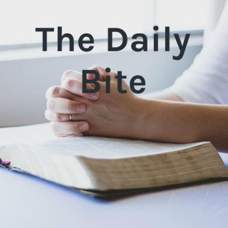 The Daily Bite