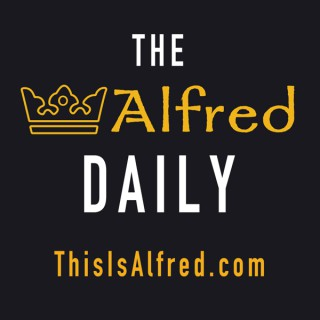 The Alfred Daily