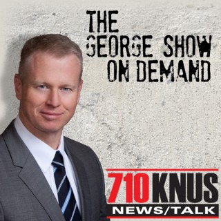 The George Show Podcast