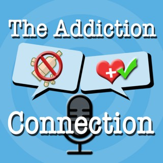 The Addiction Connection