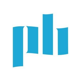 peopleHum's Podcast