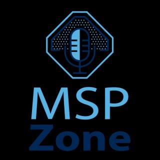 The MSP Zone