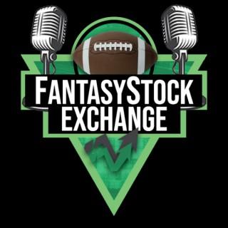 The Fantasy Stock Exchange