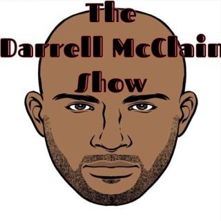 The Darrell McClain show