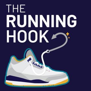 The Running Hook