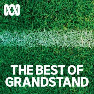 Best of Grandstand