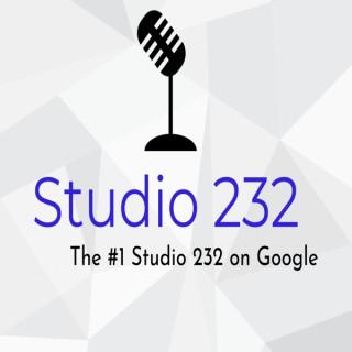 The Studio 232 Podcast